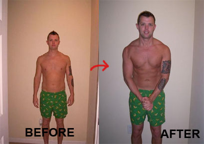 The 31 Day Fat Loss Cure