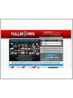 FullMovies.Com