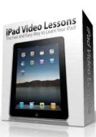 Ipad Pete Video Lessons