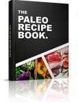 The Paleo Recipe