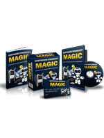 Software Product Magic Software Product Magic