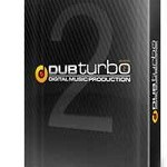 Dubturbo 2.0 Digital Music Production – Beat Maker Software