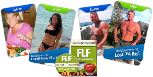 fat loss 300x151 Fat Loss Factor Review