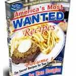 America's Secret Recipes