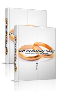 save my marriage today reviews