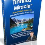 Tinnitus Miracle (TM)