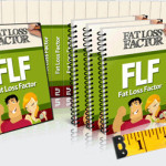Fat Loss Factor 150x150 Fat Loss Factor Review