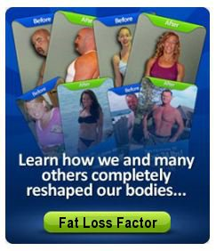 TFLFImage Fat Loss Factor Review