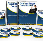 The American Accent Short Course