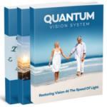 Quantum Vision System™