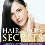 Hair Grow Secrets