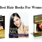 Best Hair Books For Women