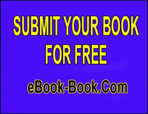 Submit your book
